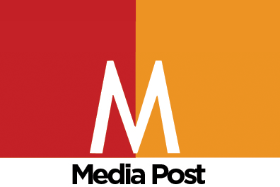 Greatist's Flanzraich Discusses Site's Millennial Success, Future - May. 26, 2015