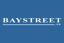 Medical Leader in Obstetrics & Gynecology Joins Babyscripts - May. 22, 2015