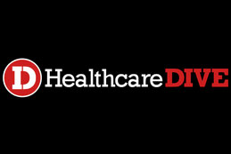 Conversa Cofounder on How Waived EHR Data Fees Could Make Interoperability a Commodity - Apr. 23, 2015