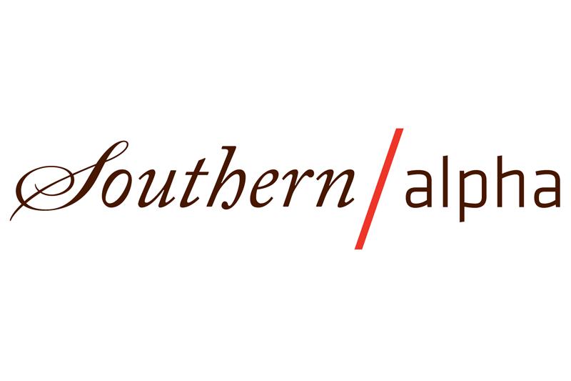 Breaking: LaunchTN Announces 36|86 Finalists - Apr. 17, 2015