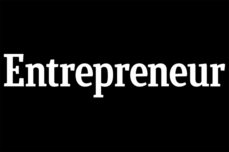 Medicast CEO Explores Fear and Rejection in Startups - Apr. 14, 2015