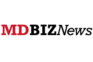 InvestMaryland Challenge Names 12 Finalists - Apr. 02, 2015