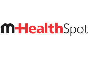 Sense Health to Trial Its SMS Service in a 1,000 Person Study - Mar. 27, 2015