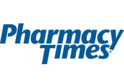 Smart Pill Bottle Prevents Missed Doses - Nov. 24, 2014