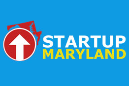 Startup Maryland Announces Winner and Runner-up for Pitch Across Maryland Tour and Competition - Nov. 17, 2014