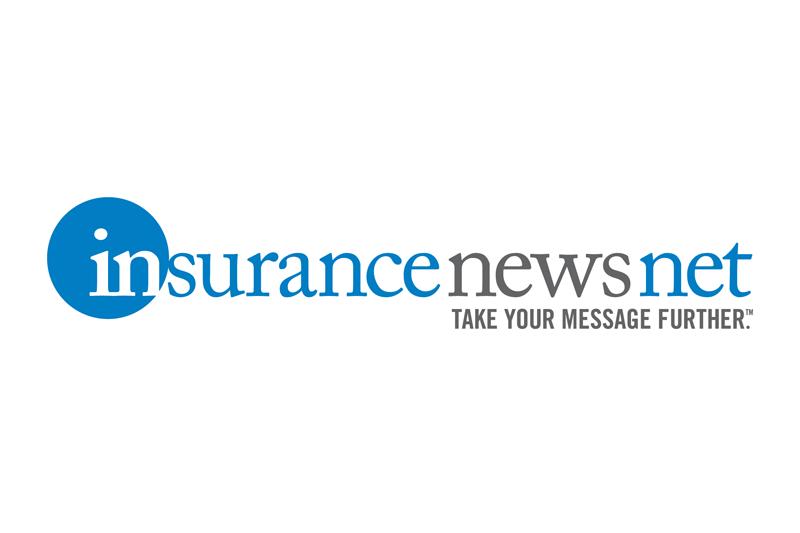 RxREVU Announces Partnership With Maxwell Health - Nov. 17, 2014