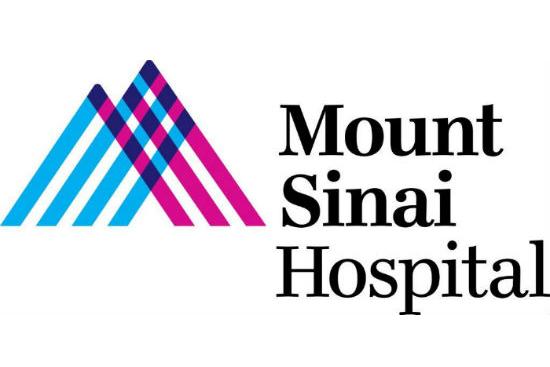 Mount Sinai Begins Pilot of Respiratory Disease Management Platform - Nov. 13, 2014