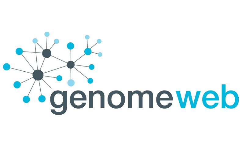 Patients Know Best Taps Tute to Provide Genome Analysis - Aug. 25, 2014