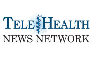 Medicast App Making Traditional House Calls Possible for Southern California Patients - Aug. 20, 2014