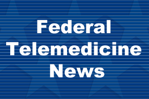 Reducing Readmissions Using IT - Aug. 17, 2014