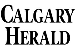 Calgary Health Tech Companies Presenting at International Competition in Europe - Aug. 03, 2014