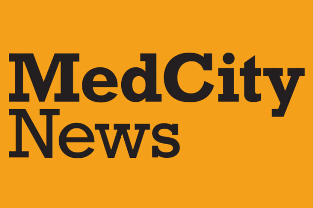 Who Made the Cut for New York Digital Health Accelerator? - Jul. 22, 2014