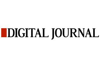 New York Digital Health Accelerator Announces Top Pick Companies for 2014 - Jul. 22, 2014