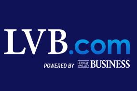 Ben Franklin NEP Makes Nearly $600,000 in Loans, Grants - Jul. 17, 2014