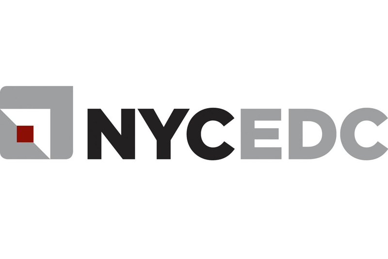 NYCEDC and Health 2.0 Announce 11 Winners of $1 Million Pilot Health Tech NYC, a Competition to Pilot New Technologies in Healthcare Settings - Jul. 02, 2014