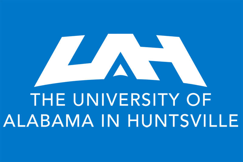 Now in Use, UAH-invented Smart Pill Bottle Gets Second Patent - Jun. 30, 2014