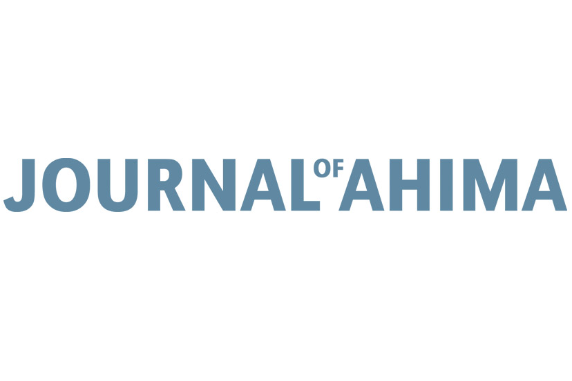 App Uses Data and Clinical Decision Support to Decrease Hospital Readmissions - Jun. 25, 2014
