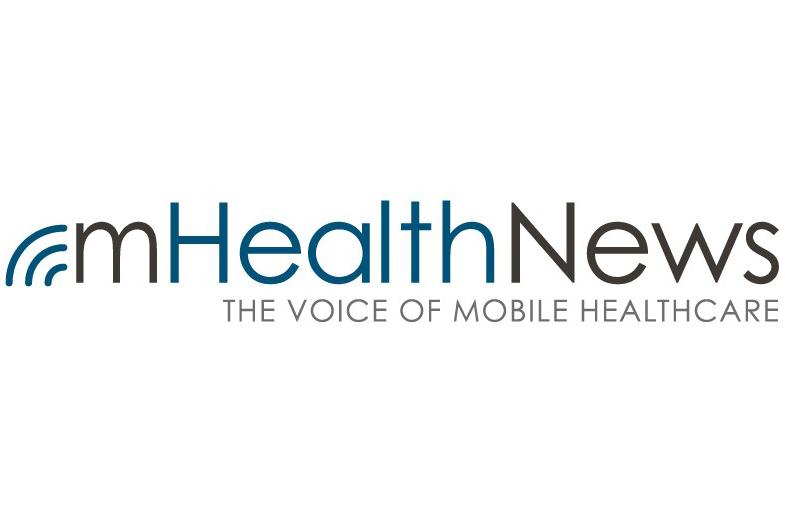 3 Sensor Startups Collecting Population Health Data - Jun. 16, 2014