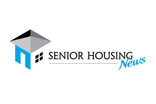 Caremerge-LCS Partnership Brings Community Social Network to Senior Living - Jun. 16, 2014