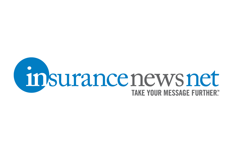 Connected Benefits Joins Forces With Maxwell Health - Jun. 10, 2014