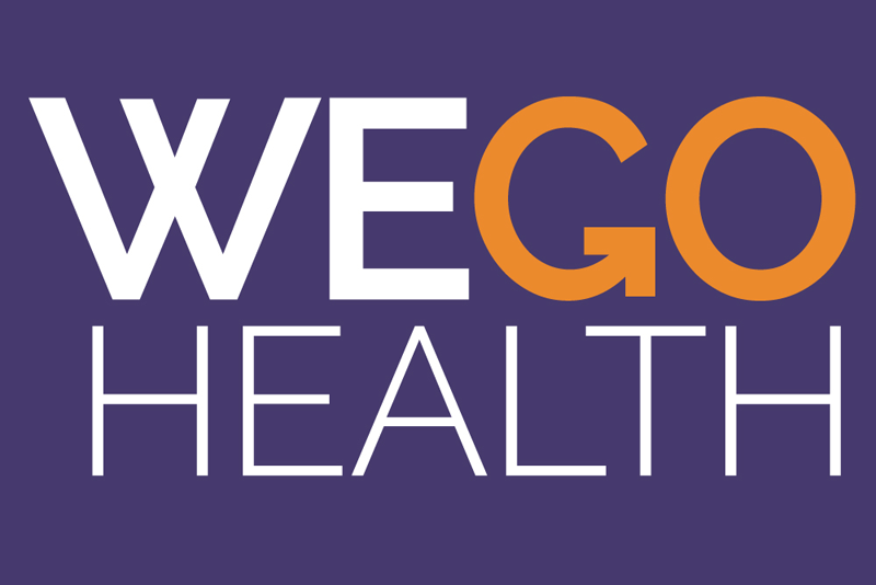 WEGO Health Announces Collaboration With StartUp Health to Accelerate Digital Health Innovation - Oct. 30, 2017