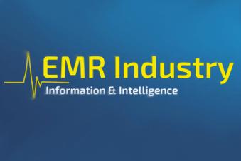 Aver Informatics Raises $8.5 Million From Drive Capital and GE Ventures - Jun. 02, 2014