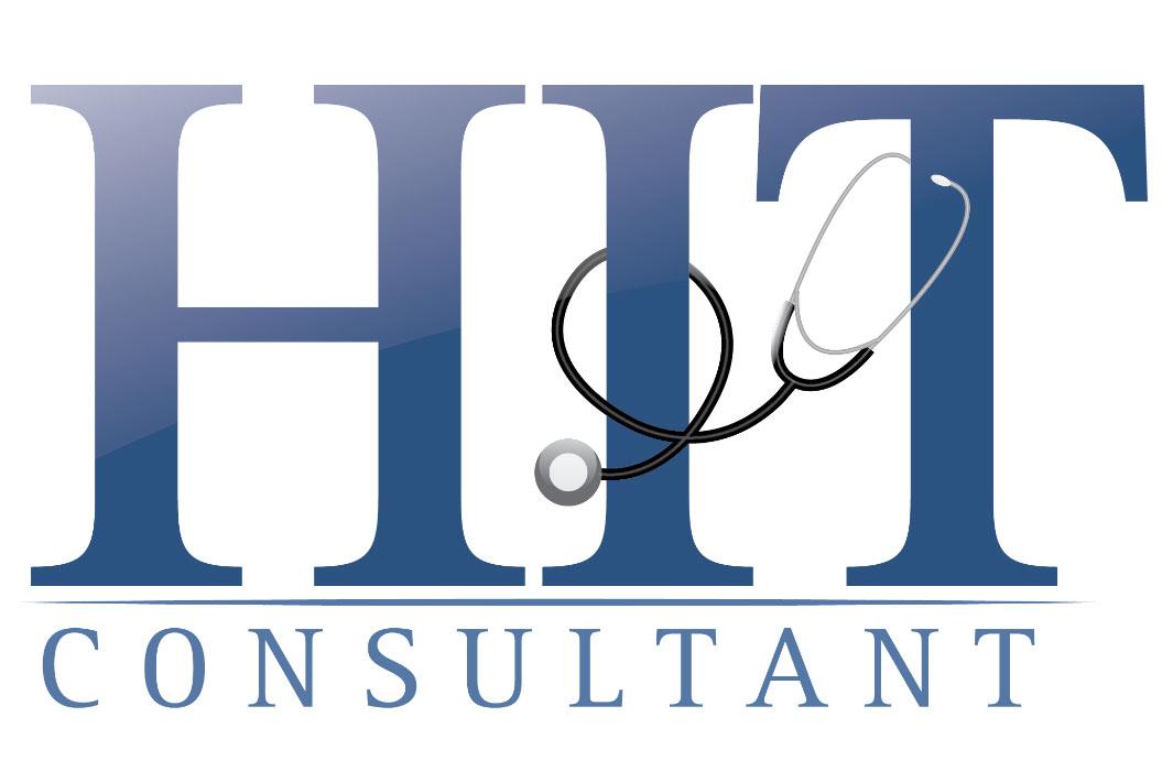 Aver Informatics Raises $8.5 Million to Simplify the Healthcare Reimbursement Process - May. 27, 2014