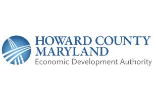 Howard Tech Council Names 2014 Award Winners - May. 06, 2014