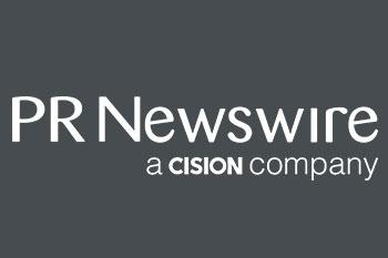 RxREVU Closes Initial Financing - Apr. 08, 2014