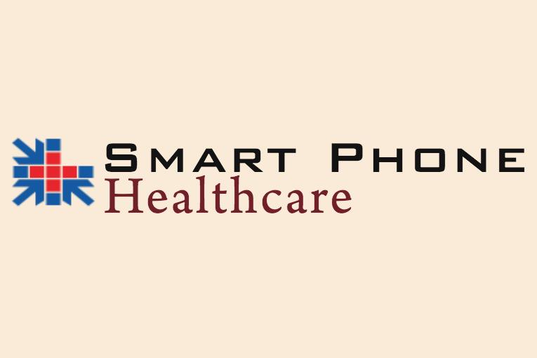 Brainwaves and Google Glass - mHealth SummitJan. 24, 2014 - Jan. 24, 2014