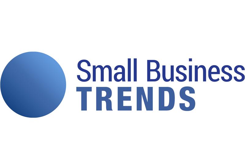 10 Startups You Should Watch in 2014 - Jan. 07, 2014