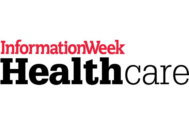 8 Healthcare Startups Catch Fire - Dec. 30, 2013