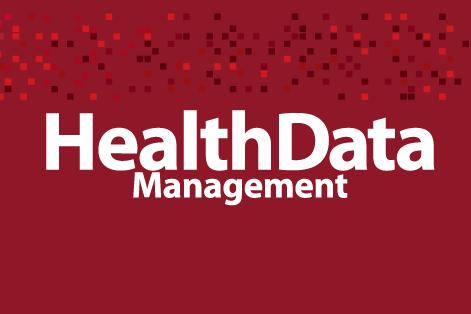 WebMD Buy Targets Patient Management - Nov. 04, 2013