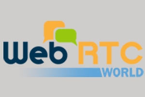 Ondello Improves WebRTC Meeting Service With Updated Features - Oct. 30, 2013