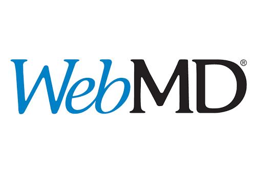 WebMD Acquires Avado, Inc. - Oct. 29, 2013