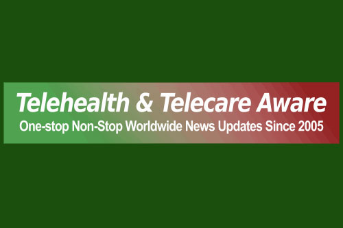 AdhereTech Pill Dispenser Adds Wireless Network Provider - Aug. 27, 2013