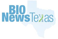 Gene by Gene Acquires Arpeggi, Inc., in Bid to Build World's Leading Genetic Diagnostic Company - Aug. 09, 2013