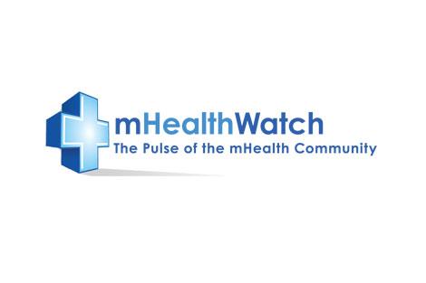 Maxwell Health Raises Big Bucks to Help Incentivize Employee HealthAug. 07, 2013 - Aug. 07, 2013