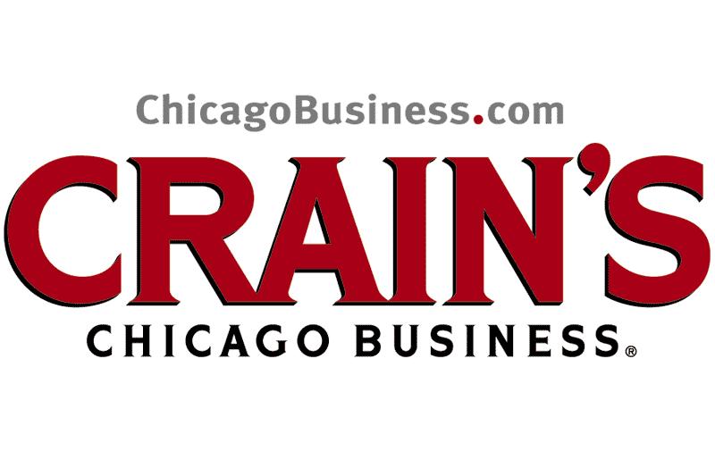 Chicago Startups Ring Up More Venture Money - Jul. 11, 2013