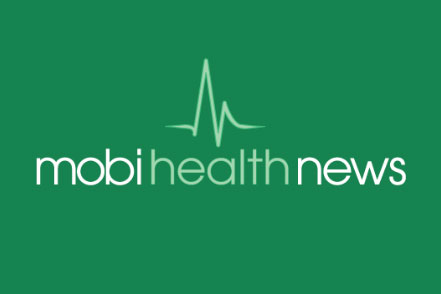 Slideshow: Health Devices That Launched at CES 2013: Basis Band - Jan. 10, 2013