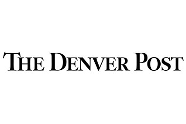 Savor Health Welcomes Three Acclaimed Leaders to Their Organization, Including University of Colorado Top Doctor - Oct. 20, 2017