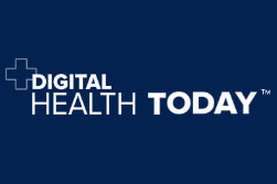 Jamey Edwards of Cloudbreak Health on Telemedicine and Five Keys for Humanizing Healthcare - Oct. 24, 2017