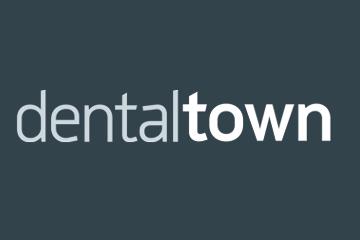 MouthWatch to Showcase Teledentistry Platform at Greater New York Dental Meeting - Nov. 09, 2017