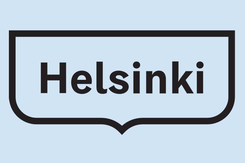 Nightingale Health Top Startup in Helsinki - Slush Edition - Nov. 14, 2017