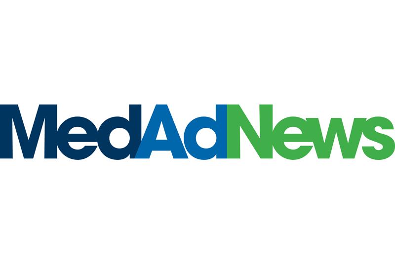 @Point of Care Ad-Venture in Marketing - Dec. 10, 2017