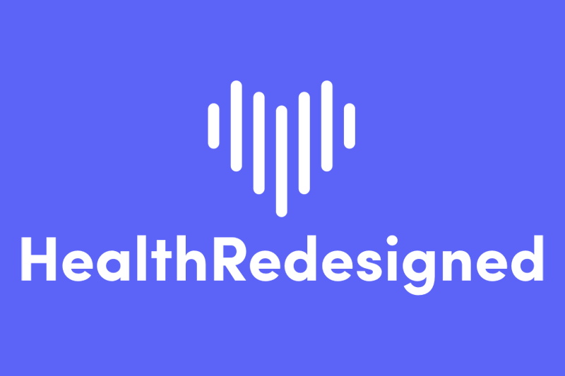 Ride Health: Getting Patients to & From Medical Appointments Safely & On-time - Dec. 18, 2017