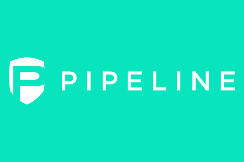 PlayItHealth Nominated for Pipeline Innovators: 2017 Growth & Inspiration Awards - Dec. 14, 2017