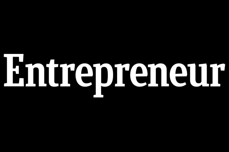 Entrepreneur 360: The Best Entrepreneurial Companies in America: Cloudbreak Health & Zeel - Dec. 19, 2017