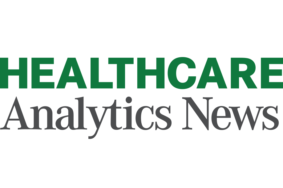 The Month's 5 Mega Mergers in Health Tech: Doctor.com & Connect Healthcare - Dec. 26, 2017