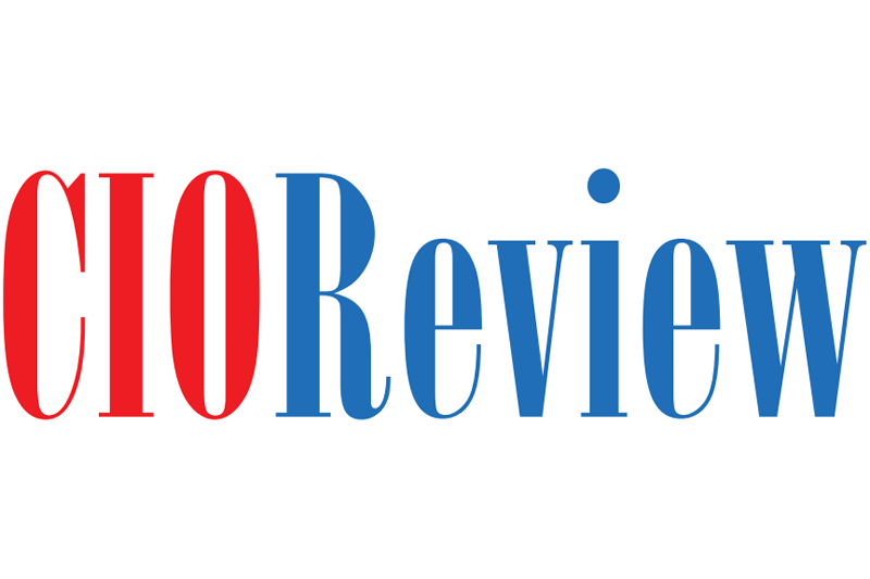 10 Most Promising EMR-EHR Solution Providers of 2017: MDOps - Dec. 31, 2017